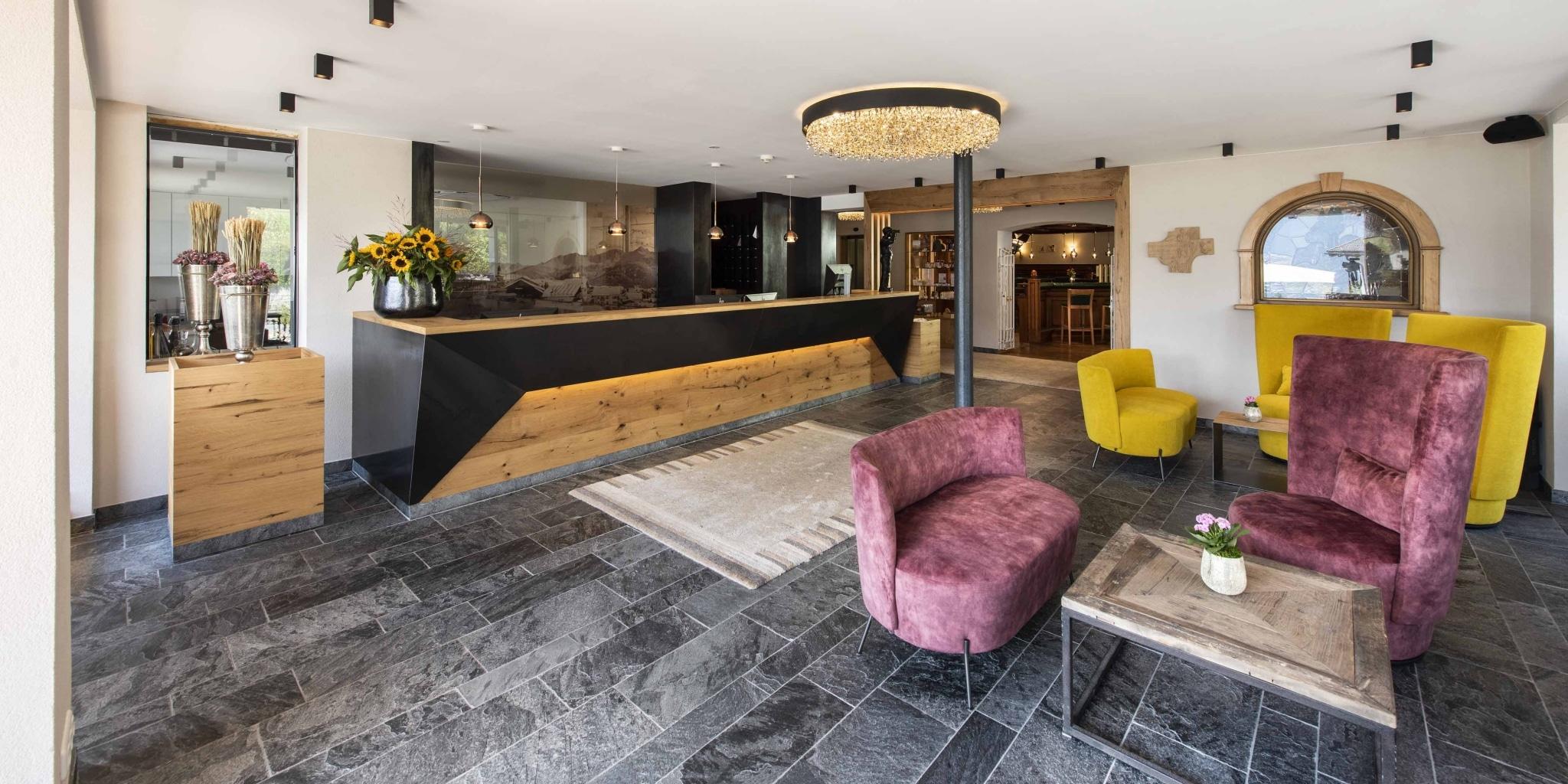 hotel-lobby-2