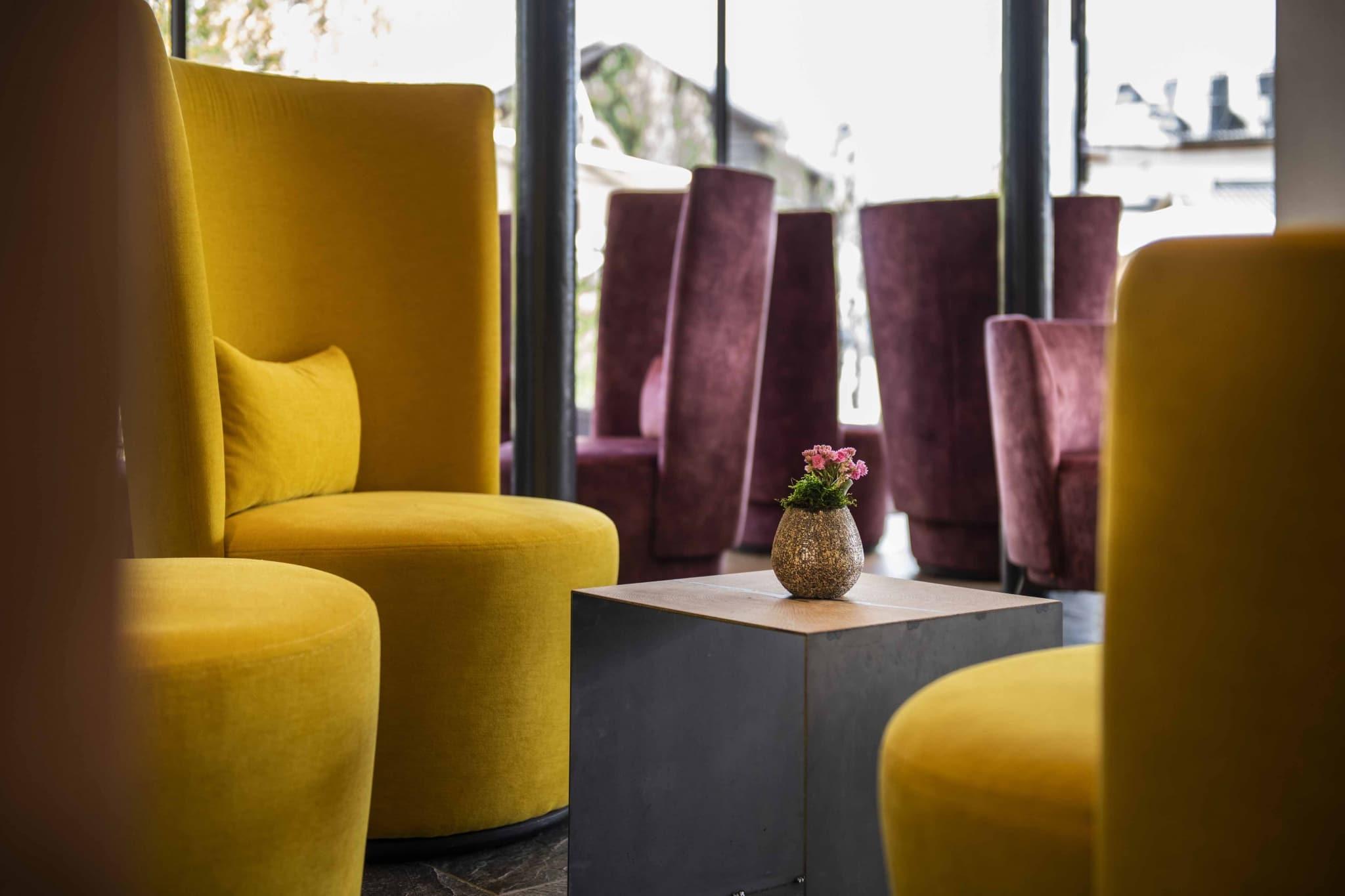 lounge-sitzecke-details